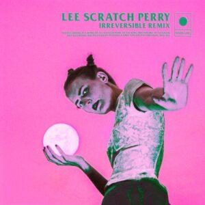 Lee Perry And Tuvaband Create A Brilliant Electro-Folk-Dub Hybrid