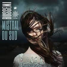 Buscemi : Mistral Du Sud – album review