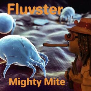 Fluvster