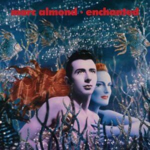 Marc Almond: Enchanted – album review