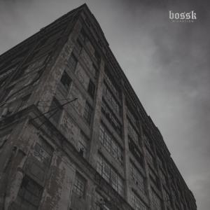 Bossk: Migration – album review