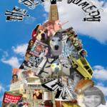 the devine comedy book
