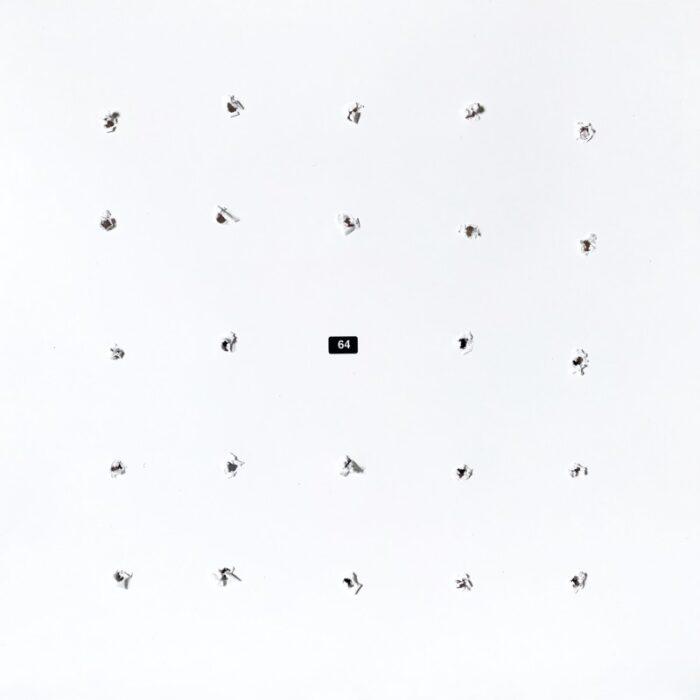 Ian William Craig + Kago – SPLIT SERIES #24
