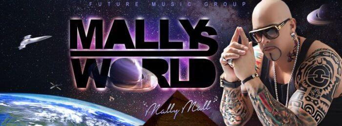 Mallys World