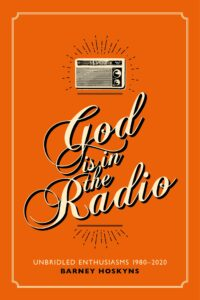 God is in the Radio