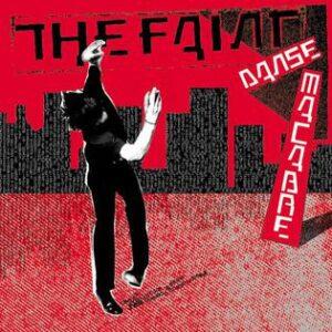 The Faint – Danse Macabre 20th anniversary