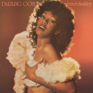 Errol Dunkley – Darling Ooh! – album review