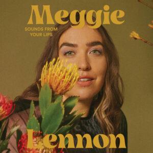 Meggie Lennon