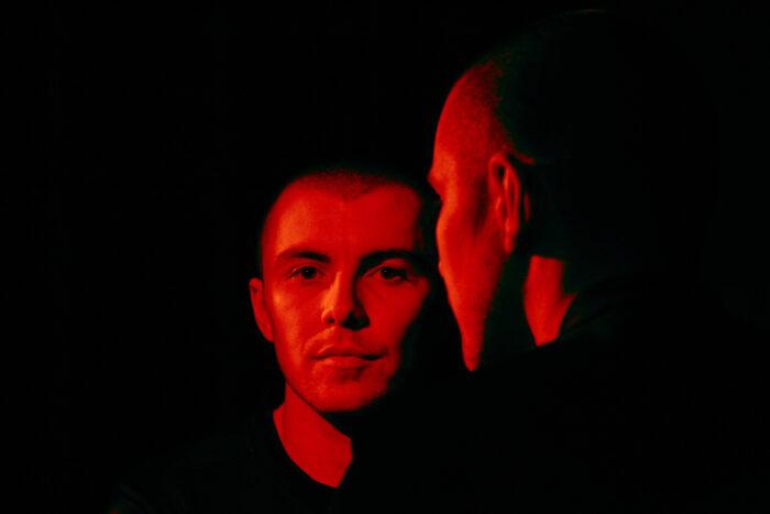 Graham Costello's Strata: Second Lives – album review