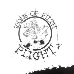 Icons Of Filth Plight