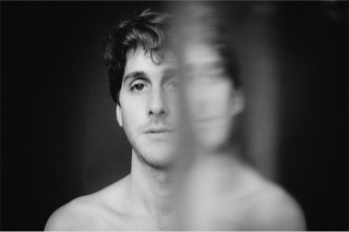 Sebastian Plano: Save Me Not – album review