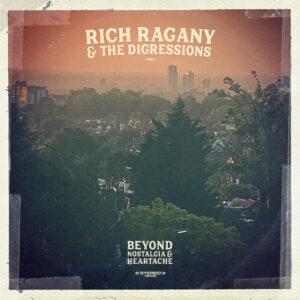 Rich Ragany