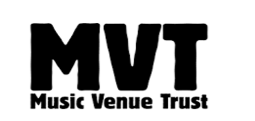The National Lottery has partnered with leading UK charity Music Venue Trust in a unique initiative to help revive the UK's grassroots live music sector