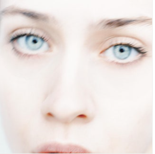 An appreciation of Fiona Apple -our writer finds all kinds of gems in a catalogue revisit