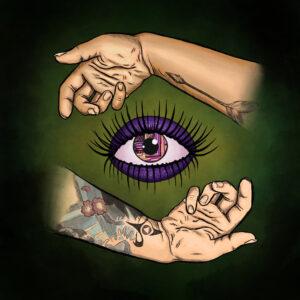 Tush: Fantast – album review