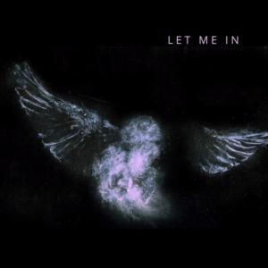 SENSES - Let Me In