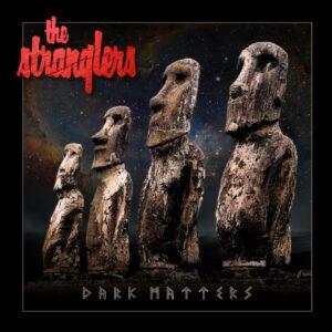 The Stranglers: Dark Matters – album review