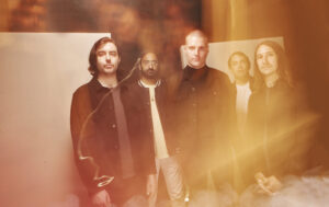 In Conversation with Deafheaven