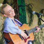 Inglefest, Oxwick Farm, South Gloucestershire – festival review