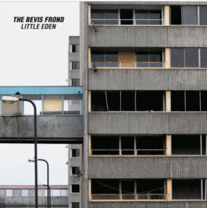 The Bevis Frond: Little Eden – album review
