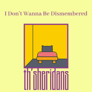 th'sheridans