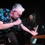 Alabama 3: The Jamm, Brixton – live review