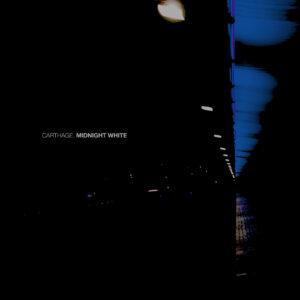 CARTHAGE: Midnight White – album review