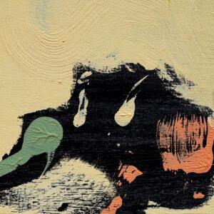 Cowgirl Album Cover