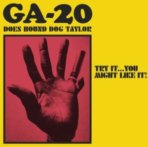 GA-20