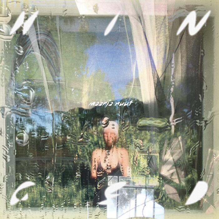 Maarja Nuut – Hinged Album Review