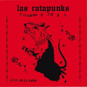 Las Ratapunks