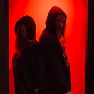 Warlockhunt: Sleep / Heal – EP review