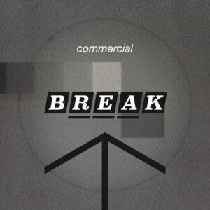 Blancmange: Commercial Break – album review