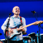 All Points East: Victoria Park, London – live review (Monday 30th August 2021)