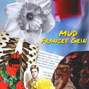 Frances Gein