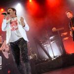 Duran Duran: O2 Institute Birmingham – live review