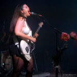 24/7 Diva Heaven: Astra Garten, Berlin – live review
