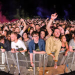 Courteeners:  Emirates, Old Trafford – live review