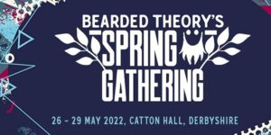 bearded theory 2002 date announce