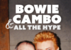 Bowie, Cambo