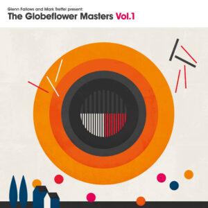 Glenn Fallows and Mark Treffel: The Globeflower Masters Vol. 1 – album review