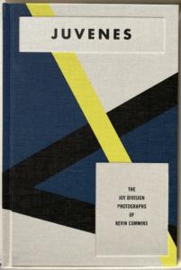 Juvenes First Edition