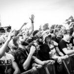Wide Awake Festival (South London) 2021 – live review