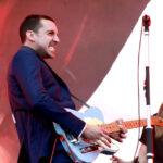 Neighbourhood Weekender, Warrington – festival review