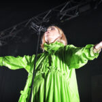 Roisin Murphy 6- Manchester academy © Melanie Smith