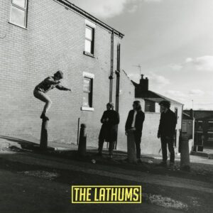 Lathums