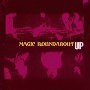 Magic Roundabout