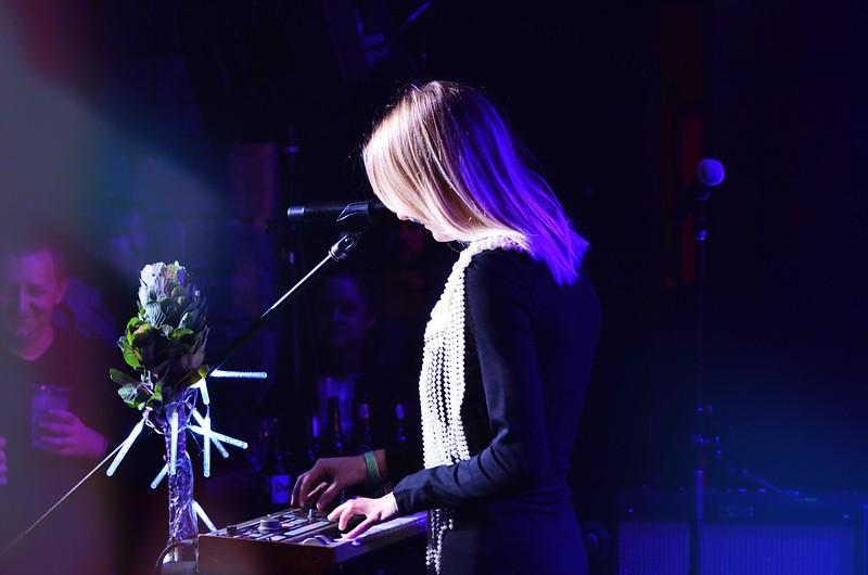 Tallinn Music Week – festival review