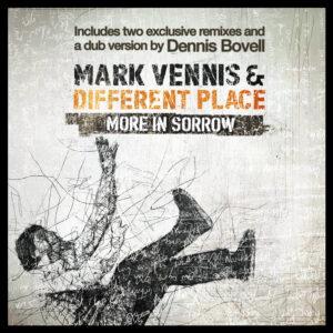 Mark Vennis