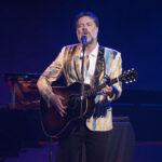 Rufus Wainwright 10 @ Bridgewater Hall, Manchester 10/10/21